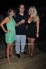Melinda Brock, Vinny Cammarata, Anna Bal<br /> photo by Rob Rich © 2008 robwayne1@aol.com 516-676-3939