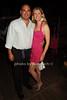 John Nicholas, Amy Nicole Grudzinski<br /> photo by Rob Rich © 2008 516-676-3939 robwayne1@aol.com