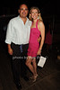 John Nicholas, Amy Nicole Grudzinski<br /> photo by Rob Rich © 2008 516-676-3939 robwayne1@aol.com