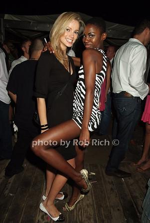 Bovile, Lauren photo by Rob Rich © 2008 516-676-3939 robwayne1@aol.com