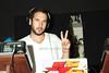 DJ<br /> photo by Rob Rich © 2008 516-676-3939 robwayne1@aol.com