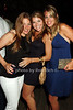 Lori Gottlieb, Kamber Winkoff, Marnie Stecker<br /> photo by Rob Rich © 2008 516-676-3939 robwayne1@aol.com