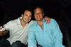 Tony, Frank Leone<br /> photo by Rob Rich © 2008 516-676-3939 robwayne1@aol.com