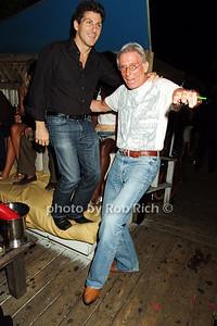 Robert Montwaid, guest photo by Rob Rich © 2008 516-676-3939 robwayne1@aol.com