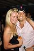 Lauren Wingate, Shawn Kolodny <br /> photo by Rob Rich © 2008 516-676-3939 robwayne1@aol.com