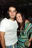 Dave Berman, Dana Campbell<br /> photo by Rob Rich © 2008 516-676-3939 robwayne1@aol.com