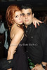 Melissa, David Marino<br /> photo by Rob Rich © 2008 516-676-3939 robwayne1@aol.com