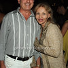Steve Boxer, Cheryl Krebs<br /> <br /> photo by Rob Rich © 2008 516-676-3939 robwayne1@aol.com
