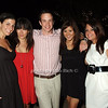 Maria and friends<br /> <br /> photo by Rob Rich © 2008 516-676-3939 robwayne1@aol.com