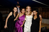 Alli Nicholson, Sara Malik, Maggie Peck and Kanik Kohli