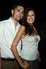 Chris Fargo, Renee Lucas<br /> atmosphere<br /> photo by Rob Rich © 2008 516-676-3939 robwayne1@aol.com