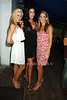 Maria Cacucciolo, Julie Reneto, Grace Cacucciolo<br /> Maria Cacucciolo, Annette Caucciolo, Grace Cacucciolo<br /> photo by Rob Rich © 2008 robwayne1@aol.com 516-676-3939