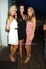 Maria Cacucciolo, Julie Reneto, Grace Cacucciolo<br /> photo by Rob Rich © 2008 robwayne1@aol.com 516-676-3939