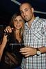 Nikki Mor, Greg Garber<br /> photo by Rob Rich © 2008 robwayne1@aol.com 516-676-3939