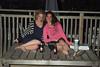 Karen Sussman, Rena Fischler<br /> photo by Rob Rich © 2008 516-676-3939 robwayne1@aol.com