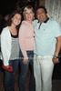 Jenna Winn, Sheila Minkel, Marco Barrilla<br /> photo by Rob Rich © 2008 516-676-3939 robwayne1@aol.com