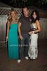 Caroline Fare, Josh Guberman, Sofia Atliquist<br /> photo by Rob Rich © 2008 516-676-3939 robwayne1@aol.com