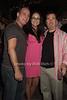 Josh Guberman, Ms.Thompson, David Sarner<br /> photo by Rob Rich © 2008 516-676-3939 robwayne1@aol.com