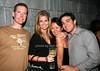 Steven Guild, Katie Guild, Kona Mori, Jason Schwartz