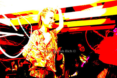 atmosphere photo by Rob Rich © 2008 516-676-3939 robwayne1@aol.com