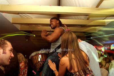Bongi photo by Rob Rich © 2008 516-676-3939 robwayne1@aol.com