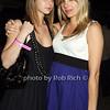 Danielle Sobel, Ellen Collet<br /> photo by Rob Rich © 2008 516-676-3939 robwayne1@aol.com