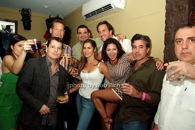 Jonathan and friends photo by Rob Rich © 2008 516-676-3939 robwayne1@aol.com