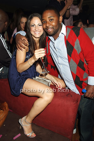 Jasmine Rosenberg, guest photo by Rob Rich © 2008 516-676-3939 robwayne1@aol.com