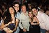 candid<br /> photo by Rob Rich © 2008 516-676-3939 robwayne1@aol.com