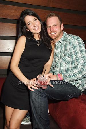 Amy Rudansky, guest photo by Rob Rich © 2008 516-676-3939 robwayne1@aol.com