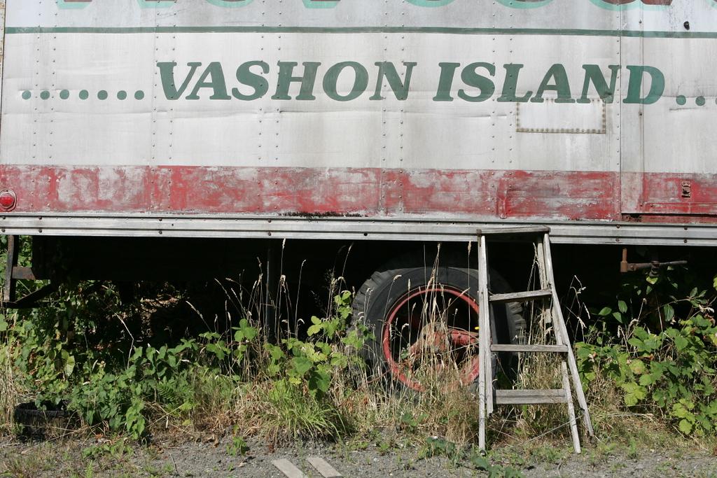 001 Destination Wedding | Vashon Maury Island | Vashon, WA | Destination Wedding Photos