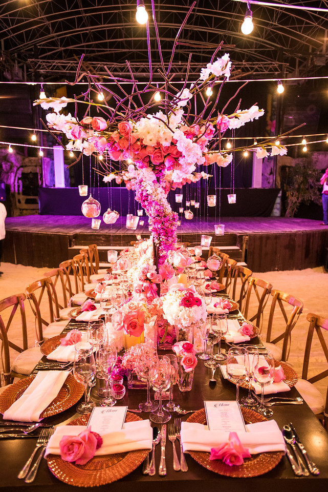 177 RobertEvansImagery com - Destination Wedding - Cancun750_5174