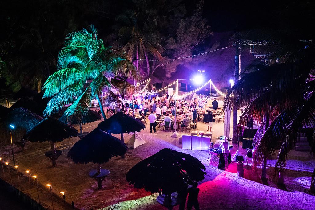 217 RobertEvansImagery com - Destination Wedding - CancunDSC00894