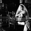 Brides & Chairs-