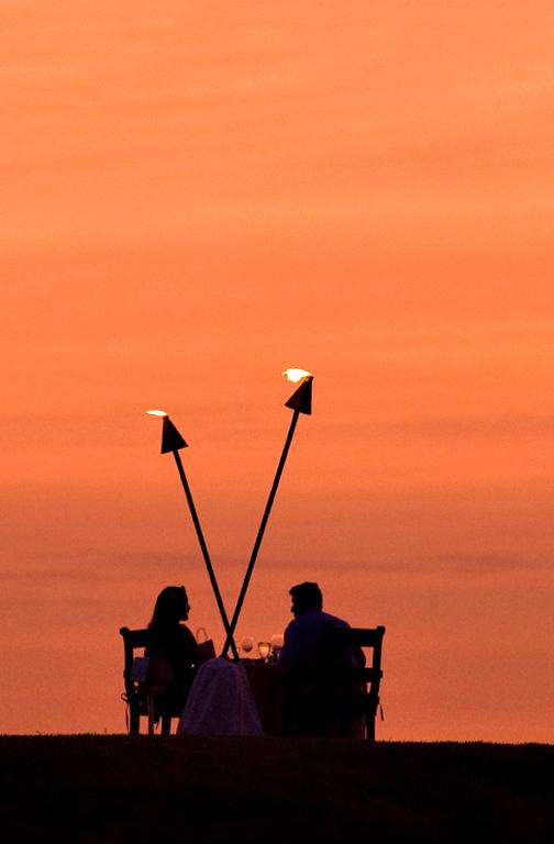 081 Destination Wedding | Four Seasons Punta Mita | Punta Mita Mexico | Destination Wedding Crop