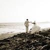 032 Destination Wedding | Bacara Resort & Spa  | Santa Barbara California | Destination Wedding Photos