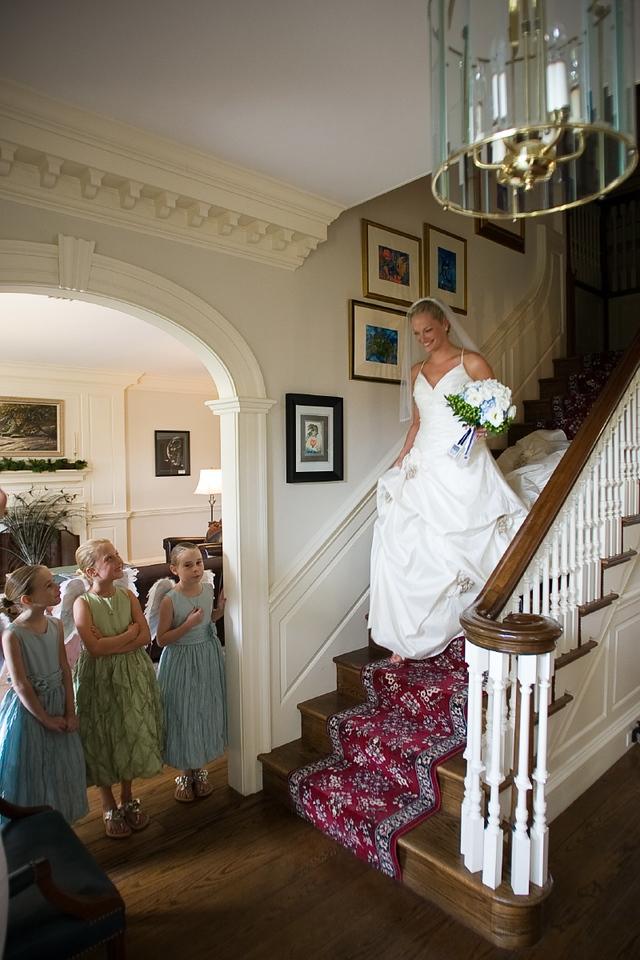 008 Destination Wedding Photographer - Salisbury MD  - MaryLand - Destination Wedding Photos