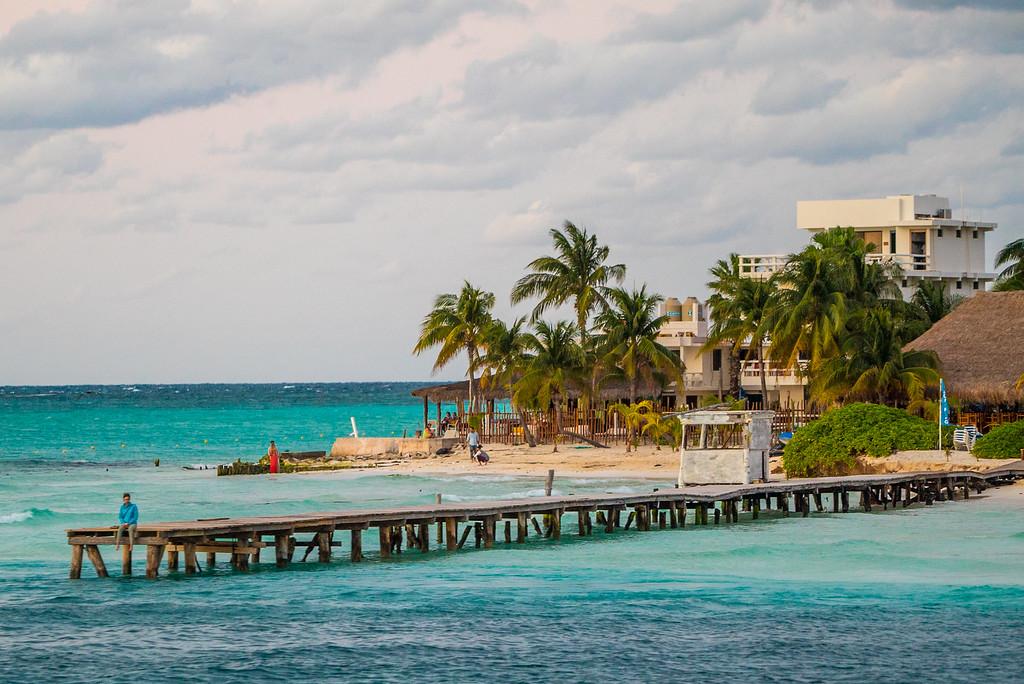 145 RobertEvansImagery com - Destination Wedding - CancunDSC00726