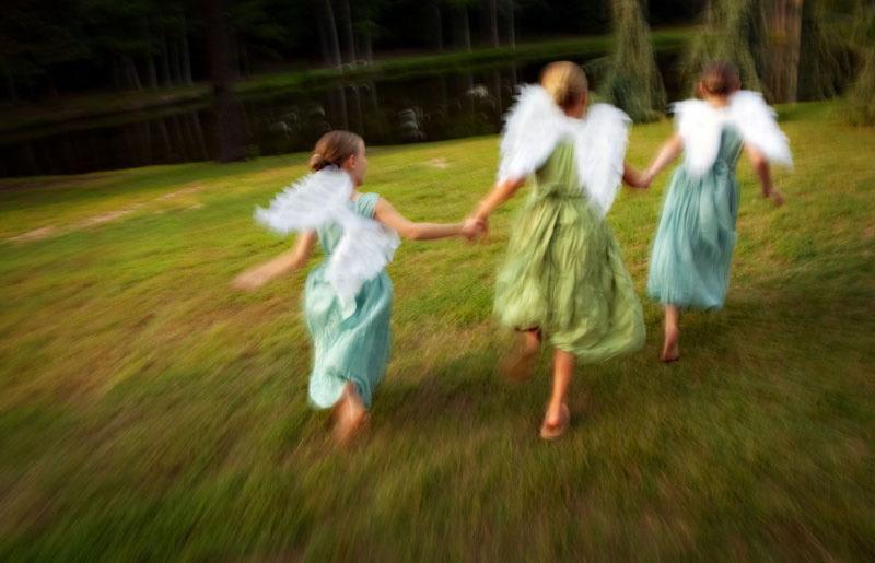 059 Destination Wedding Photographer | Salisbury MD  | MaryLand | Destination Wedding Photos