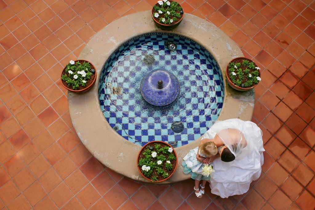 008 Destination Wedding | Bacara Resort & Spa  | Santa Barbara California | Destination Wedding Photos