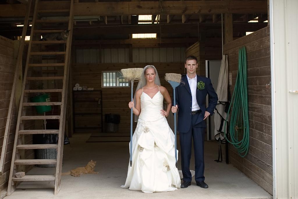 011 Destination Wedding Photographer - Salisbury MD  - MaryLand - Destination Wedding Photos