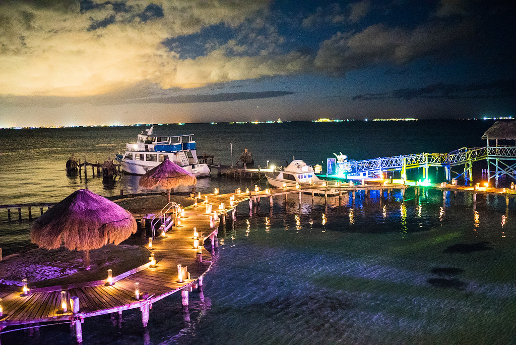 218 RobertEvansImagery com - Destination Wedding - CancunDSC00880