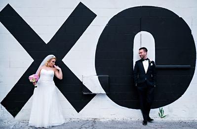 209 Mike & Jeni 720 RobertEvans com   Sony Wedding