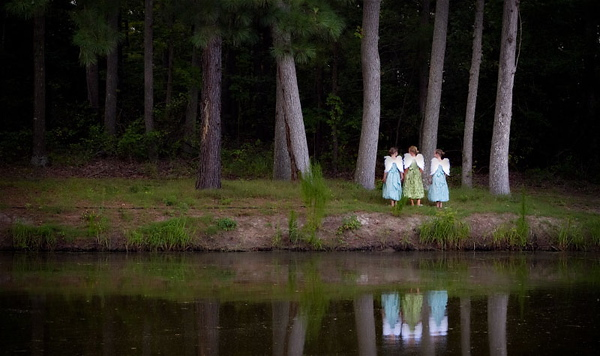 060 Destination Wedding Photographer - Salisbury MD  - MaryLand - Destination Wedding Photos