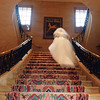 Ghost Bride Stairs