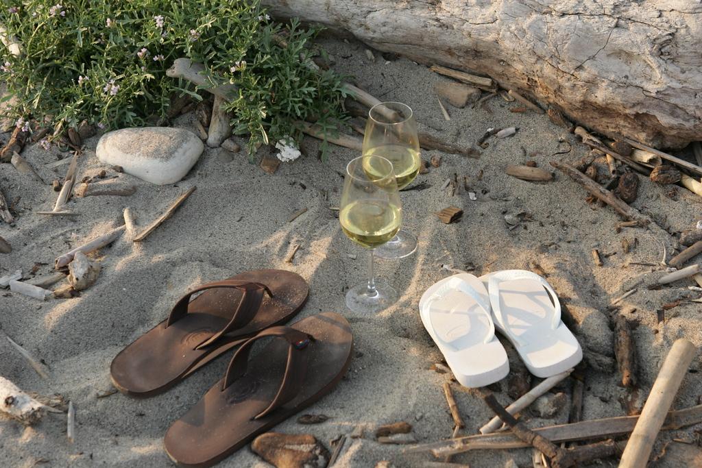 030 Destination Wedding | Bacara Resort & Spa  | Santa Barbara California | Destination Wedding Photos