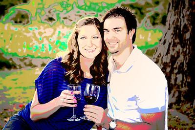Ashley and Prince (1 of 1)