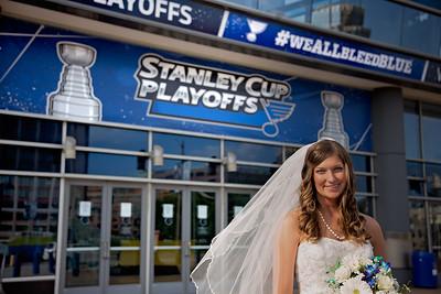bridal hockey (1 of 1)