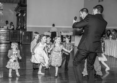 dance (1 of 1)