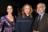Sandra Coudert, Kathleen Turner, David Van Asselt<br /> photo by Rob Rich © 2008 robwayne1@aol.com 516-676-3939